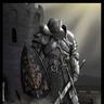 Sir Albion Sheol