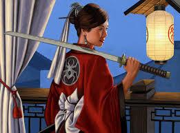 Susumu Natsuko