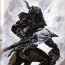 Hagor le Grand