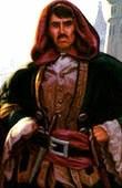 Leonal de Ravenis