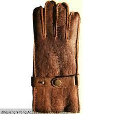 Assisting Glove