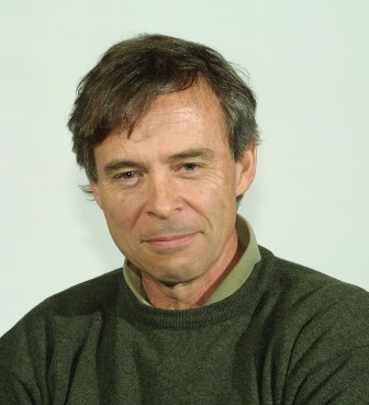 Edmond Scribner