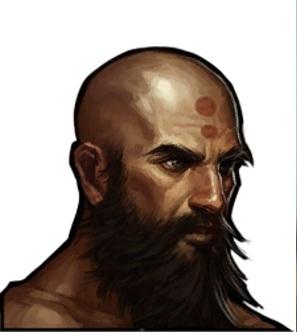 Varn of Dusk (Dead)