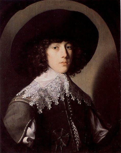 Etienne d'Adour