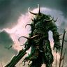 Darklord Zagarna