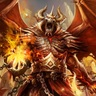 Demon King Jaarus