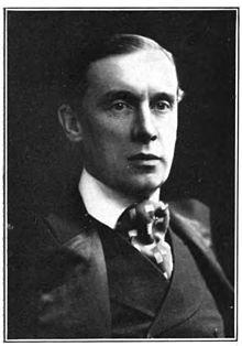 Anton Kramer