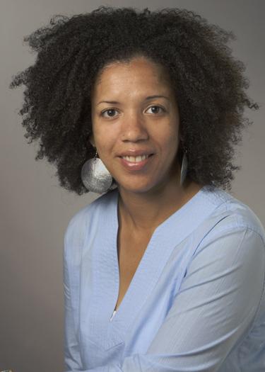 Doctor Theresa Ebbert
