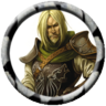 Hreidmar (Dead)