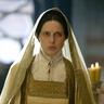 Sister Demi Bernackle