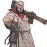 Rurik Anvilshard of Clan Lutgher