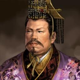 Emperor Ling
