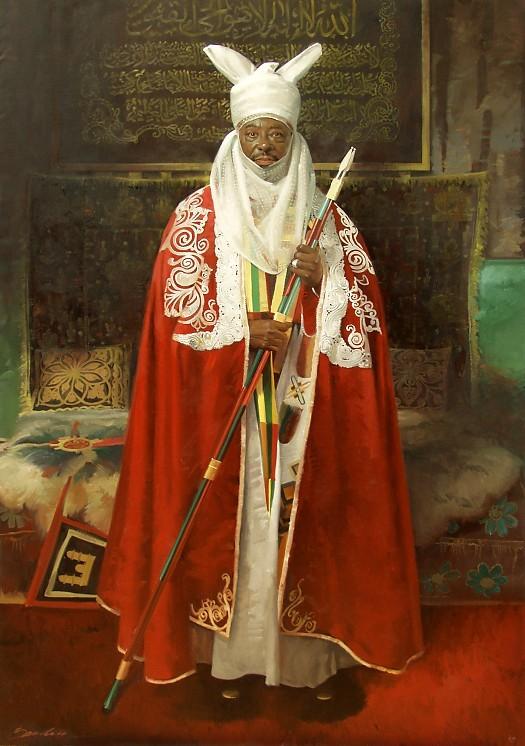 Kumrad Ethiob al-Tashalari