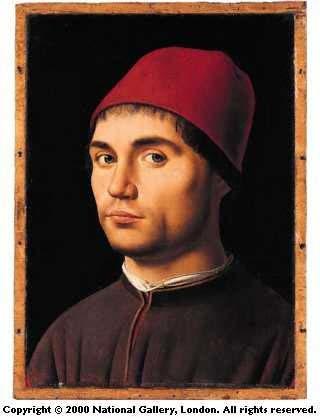 Giacomo Violante