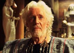 Maester Alexander