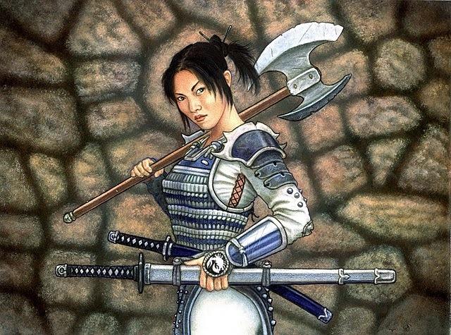 Hida Tsuniko
