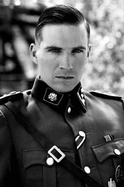 Dietrich Gustav Hartner