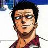 Date Ieyasu