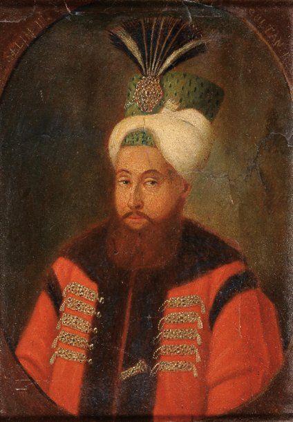 OMAR IBN AL-HAITHAM AYYUB
