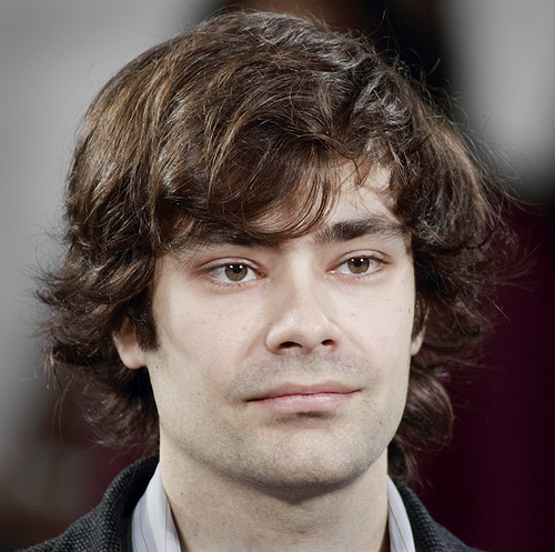 Andreil