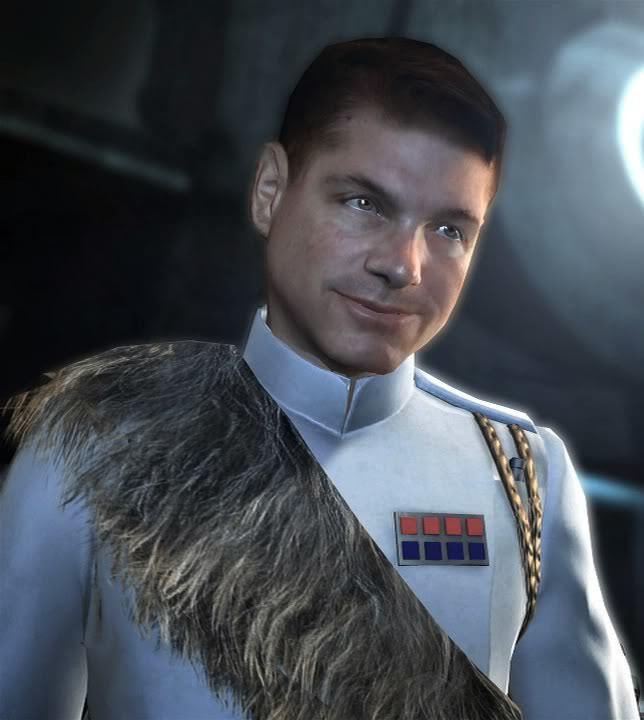 Admiral Jadon Corlen