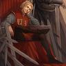 Falstaff Hector