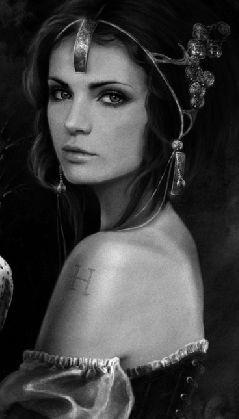 Klara Jentzsch
