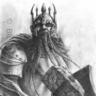 King Ganelon