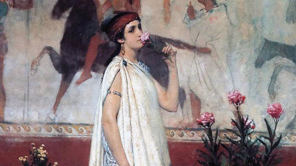 Themistoclea
