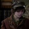 Charlie 'Babyface' Briggs