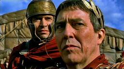 Marus Larius Crassus