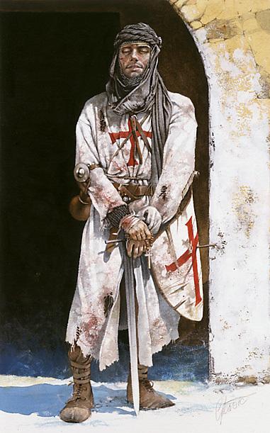 Magnus III of Normandy