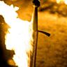 Flamewind