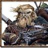 Thurn Battlebeard