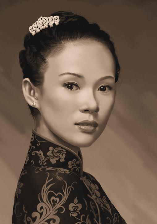 Fen Chin