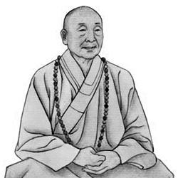 Grandmaster Thong Nal