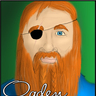 Ogden One-Eye