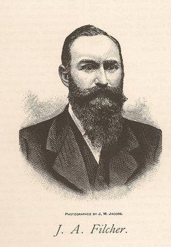 John Filcher