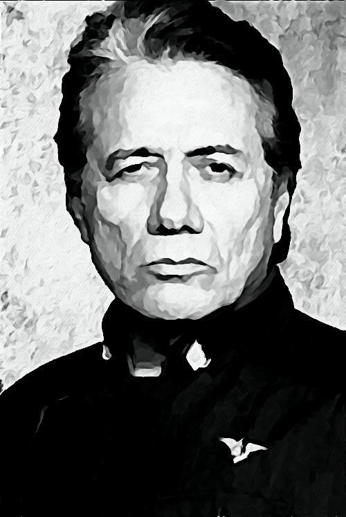 Arturo Llerès Rolas de Hazat