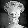 Sœur Moïra