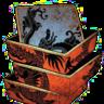 Warding Box