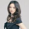 Zhao Lian