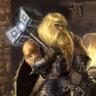 Aengus Blackforge