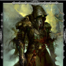 Lord Solomon Tempest