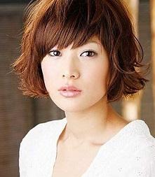 Lisa Kung-lau