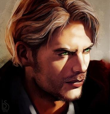 Gerant Lannister