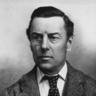 Humphrey Chamberlain III
