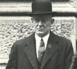 Edward Mulrooney