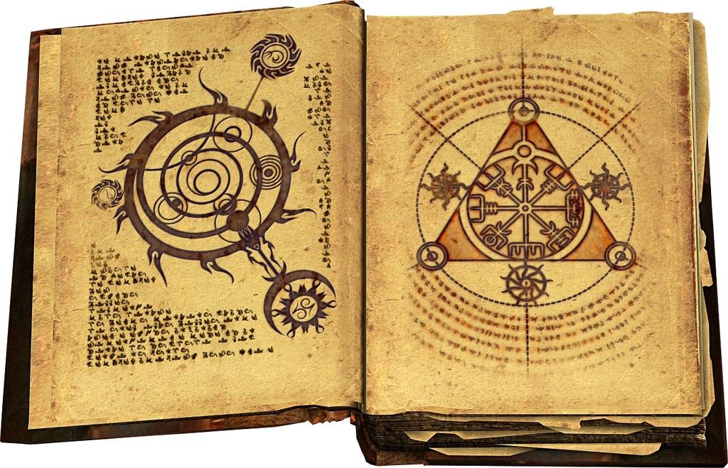 Codex Obsequium