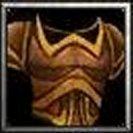 Kedri's Leather